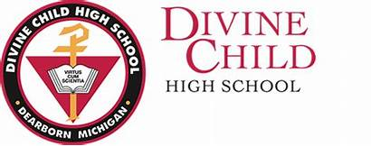Divine Child Schools Dearborn Wikipedia Michigan Powerschool