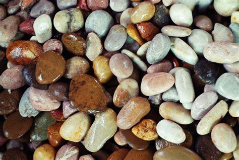 Garden Decor & Accessories แต่งสวน: Rock Garden หิน แต่งสวน