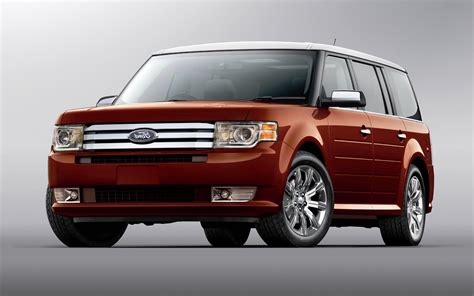 Top Suv by Best Fuel Efficient Luxury Suv Cnynewcars