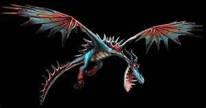 Dragons Drachen Namen : dragons die reiter von berk ~ Watch28wear.com Haus und Dekorationen