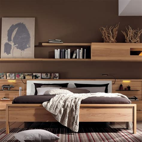 Kohls Bedroom Table Ls by Acrea Bed Hulsta Hulsta Furniture In