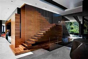 4, Unique, Staircase, Designs, For, Your, New, Home
