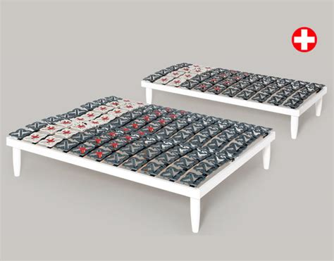 meglio materasso a molle o memory meglio il materasso in lattice o memory foam