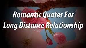 Beautiful roman... Sweet Romantic Relationship Quotes