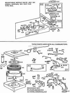 Diagram  Farmall C Carburetor Diagram Full Version Hd Quality Carburetor Diagram