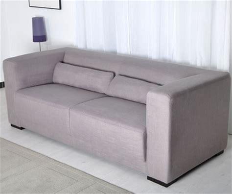 comment refaire un canapé en tissu nettoyer un canape en tissus 28 images comment