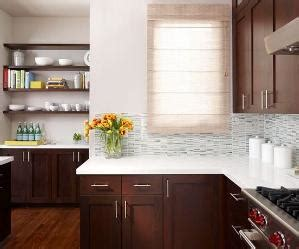 storage cabinets kitchen cabinets with light countertops contemporary 2547