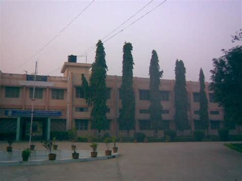 angrau college  agricultural engineering english