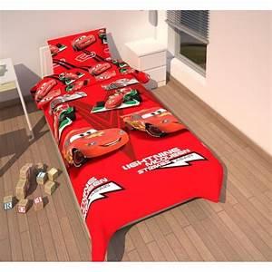 Linge De Lit 70x140 : parure pour lit 70x140 ~ Teatrodelosmanantiales.com Idées de Décoration