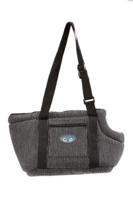 Divano Carrier divani carrier lowest prices guaranteed free delivery