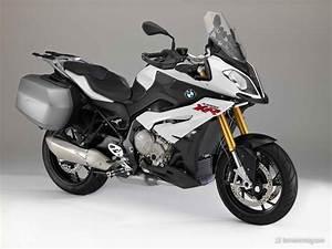 Bmw S1000 Xr : bmw s1000xr 2016 bmw motorcycle magazine ~ Nature-et-papiers.com Idées de Décoration