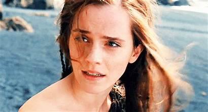 Watson Emma Noah Charlotte Harry Duerre Potter
