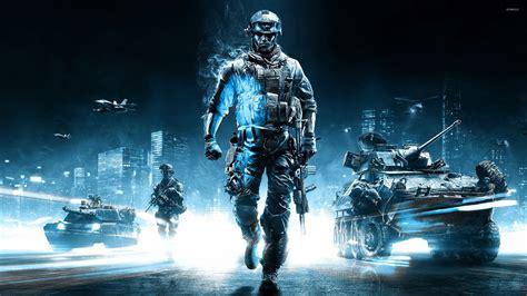 Battlefield 4 Wallpaper 2560x1440