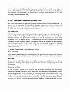 Causes Of The English Civil War Essay Personal Strengths Essays Order Custom Business Plan How To Write Proposal Essay also Examples Of Thesis Essays Personal Strengths Essay Burro Genius Quotes Personal Strengths And  Example Of A College Essay Paper