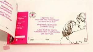 Cadeau Pour 1 An De Couple : id es cadeaux noel pas cher pour couple ~ Melissatoandfro.com Idées de Décoration
