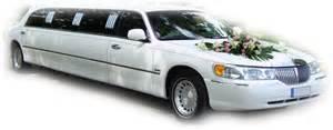 limousine mariage mariage voitures