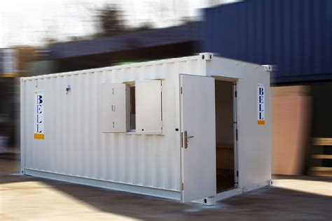 container bureau location pop up shops and retail units container conversions and
