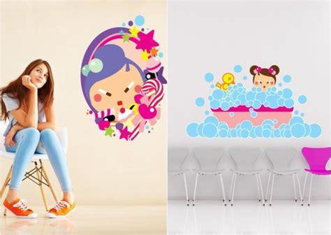 stickers pour chambre ado garon stickers chambre bb 28 belles ides de dcoration murale londres
