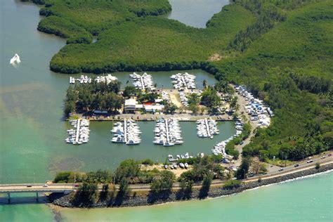 Yacht Club by Cangrejos Yacht Club In Cangrejos Carolina