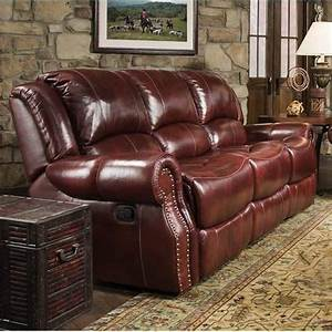 Alcott Hill Hein Reclining Sofa Recliner Mechanism  Manual