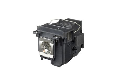 epson v13h010l71 replacement l for epson pl 470 475w