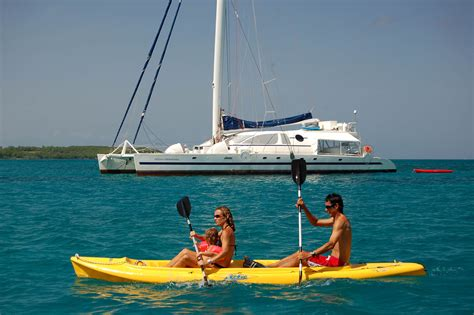Catamaran Charters Bvi Cost by 301 Moved Permanently