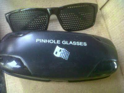 obat mata minus kacamata terapi pengurang min