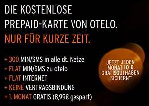 Otelo Internet Flat : otelo freikarte mit gratis smartphone 300 tarif ~ Yasmunasinghe.com Haus und Dekorationen
