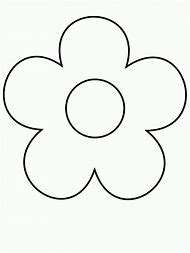Best Simple Flower Drawings Ideas And Images On Bing Find What