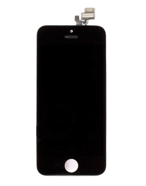 iphone 5 screen iphone 5 screen display black screens iphone 5 iphone