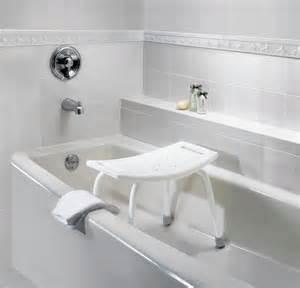 Teak Bathtub Caddy Bed Bath And Beyond by Shower Chairs For Elderly Teak Shower Chair Shower Chairs