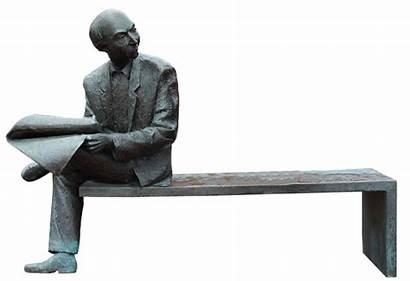 Sculpture Statue Pixabay Figure