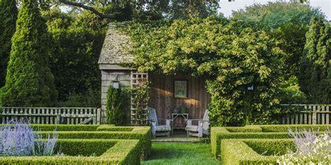 Garten Garden by Ina Garten S Garden Garden Design And Ideas