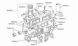 1959 Rolls Royce Wiper Motor Wiring Diagram