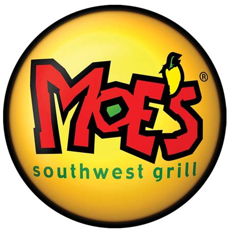 moes catering prices view moes catering menu