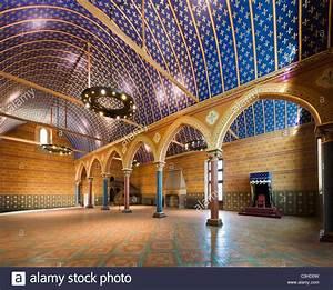 Salle De Sport Blois : salle des etats generaux one of oldest seignoral rooms in ~ Dailycaller-alerts.com Idées de Décoration
