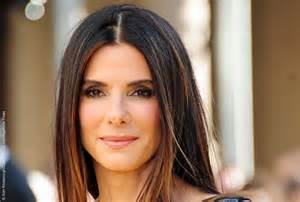 Sandra Bullock « Celebrity Gossip and Movie News