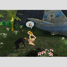 The Sims 2 Castaway  The Sims Wiki  Fandom Powered By Wikia