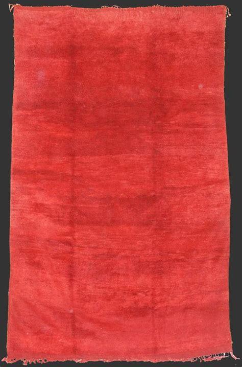 atlas kilim berbere antique rugs weavings from the