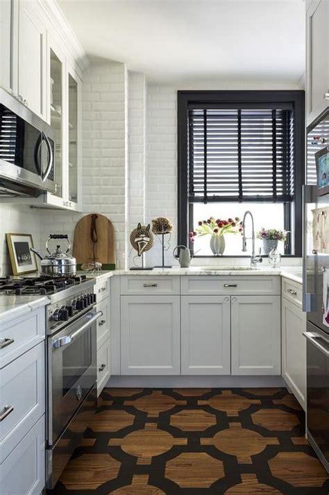 Kitchen Design Ideas Small Kitchens by Best Small Kitchen Designs Design Ideas For Tiny Kitchens