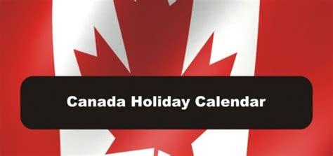 statutory holidays canada world national days