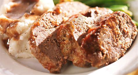 Come Cucinare Bon Roll Aia by Bonroll Ricette Con Bimby