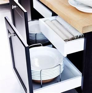 Ikea Schubladen Ordnungssystem : hej bei ikea sterreich kitchen k chen dining esszimmer pantry storage speisekammer ~ Eleganceandgraceweddings.com Haus und Dekorationen