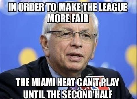 Heat Memes - 267 best miami heat images on pinterest miami heat 2013 nba finals and james d arcy