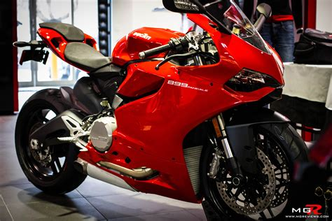 Ducati 899 Panigale by Photos Ducati 899 Panigale Unveil M G Reviews