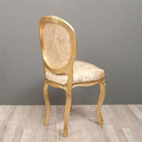 chaises m chaises louis xvi pas cher 28 images chaise style