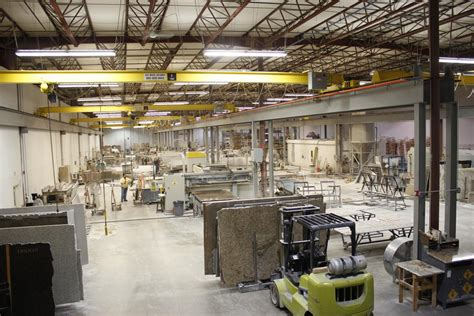 Granite Countertops Warehouse by Welcome Granite Direct Warehouse
