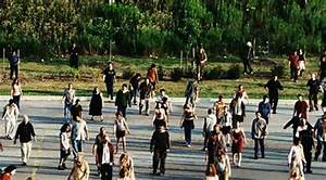 zombie movies | Anti-Film School