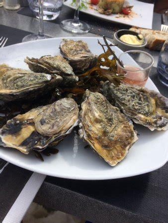 le cafe du port sainte marine le cafe du port sainte marine 2 quai jacques de thezac restaurant reviews phone number