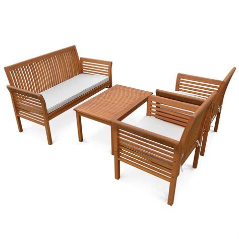 chaise basse de jardin beautiful salon de jardin bois table basse pictures